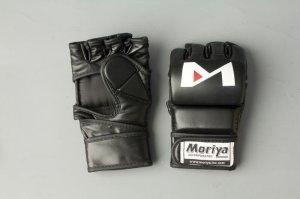 画像1: MMAグラブ